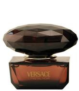 Versace Crystal Noir Eau De Parfum (1.7 OZ)