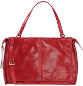 Nicoli Handbags - Item 45322494