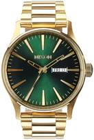 Nixon SENTRY Men's watches A3561919