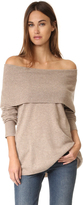Joie Bade Sweater