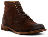 Frye Jack Lace-Up Boot