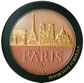 Physicians Formula City Glow Daily Defense Bronzer