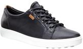 Ecco Women's Soft VII Sneaker