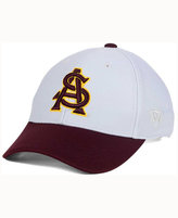 Top of the World Kids' Arizona State Sun Devils Mission Stretch Cap