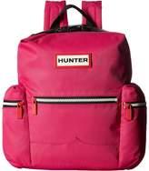 Hunter Original Mini Backpack Nylon Backpack Bags