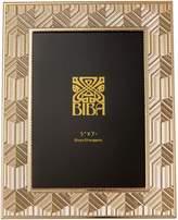 Biba Deco Frame 5x7