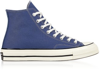 Converse Limited Edition Chuck 70 True Navy Unisex Sneakers