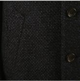 Canali Coat