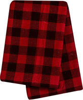 TREND LAB, LLC Trend Lab Buffalo Check Deluxe Swaddle Blanket