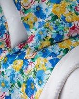 Ralph Lauren Home Two Standard 300TC Ashlyn Floral Pillowcases