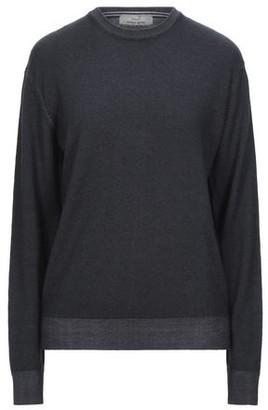 Entre Amis Sweater