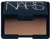 NARS Single Eyeshadow - New York (Matte) - 3.5g/0.12oz