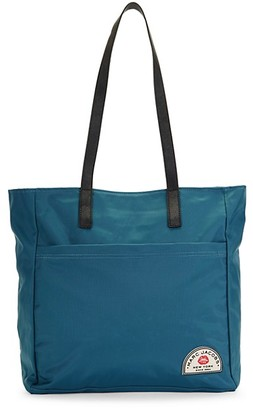 Marc Jacobs Collegiate Nylon Tote