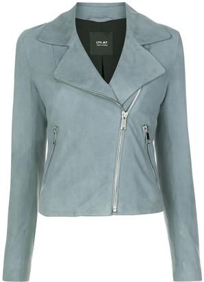 LTH JKT Flo biker jacket