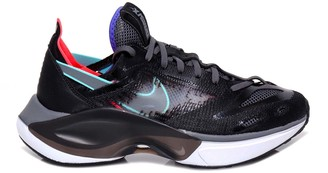 Nike N110 D/MS/X Low Top Sneakers