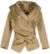 DONNA KARAN COLLECTION Veste