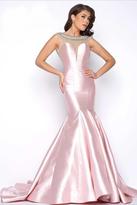 Mac Duggal Prom Style 62580M