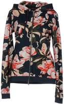 Twin-Set Sweatshirts - Item 12018182