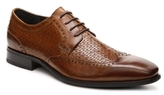 Stacy Adams Melville Wingtip Oxford