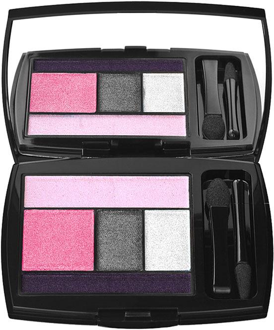 Lancôme 'Color Design' Shadow & Liner Palette
