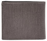 Skagen Men's Passcase Wallet - Metallic