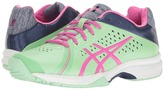 Asics Gel-Court Bella Women's Tennis Shoes