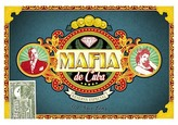 Asmodee Mafia de Cuba Game