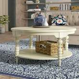 Birch Lane Armstrong Coffee Table Heritage