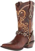 Durango Women's DCRD180 Western Boot