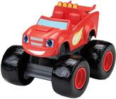 Blaze and the Monster Machines Talking Vehicle