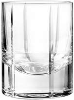 JCPenney QUALIA GLASS Qualia Trend Set of 4 Double Old-Fashioned Glasses