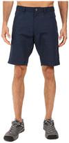 Fjäll Räven High Coast Shorts