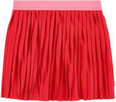 Billieblush Pleated skirt