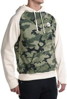 Imperial Motion Salute Camo Hoodie (For Men)