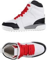 Rag & Bone High-tops & sneakers - Item 11133042