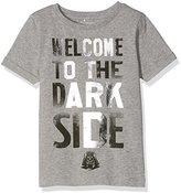 Name It Girl's NITSTARWARS STORM SS TOP NMT WDI T-Shirt