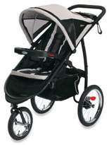 Graco FastActionTM Fold Jogger Click ConnectTM in PierceTM