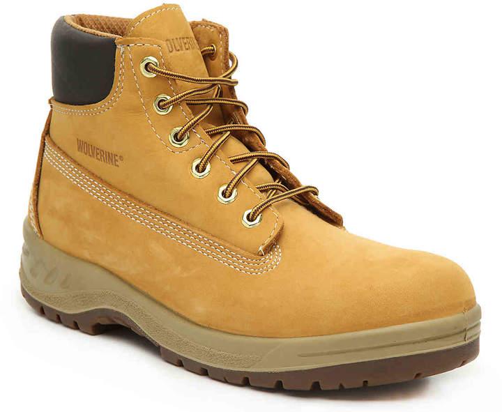 6607a337f30 Gold Waterproof Boot - Men's