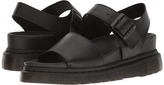 Dr. Martens Romi Women's Sandals