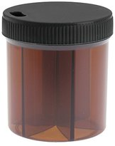 Progressive Vitamin Dispenser Vitamin Dispenser, Color May Vary