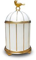 L'OBJET Natural Curiosities Bird Cage Candle