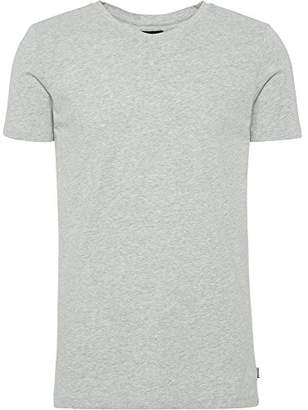 Chiemsee Men's T-Shirt, mit V-Ausschnitt,XX-Large