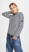 Belstaff Christina Maritime Shirt