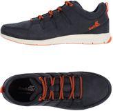 Boxfresh Low-tops & sneakers - Item 11203027
