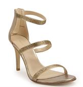 Pelle Moda Dalia 2 - Strappy Sandal