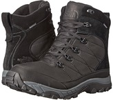 The North Face Chilkat Leather Insulated