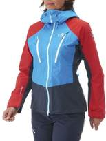 Millet LD Trilogy V Icon Dual GTX Pro Jacket - Women's