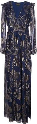 Rachel Zoe Lennon maxi dress