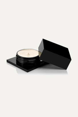 Serge Lutens Spectral Cream Foundation - 00 Blanc, 30ml