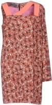 Ungaro Short dresses - Item 34765993